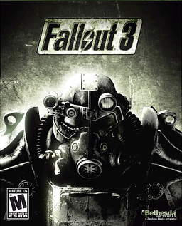 Click image for larger version  Name:256px-Fallout_3_cover_art.PNG Views:91 Size:158.8 KB ID:20241