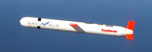 Click image for larger version  Name:300px-Tomahawk_cruise_missile.jpg Views:36 Size:5.1 KB ID:13002