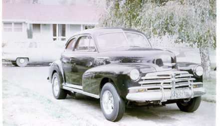 Click image for larger version  Name:48chevy004.jpg Views:40 Size:14.7 KB ID:202212