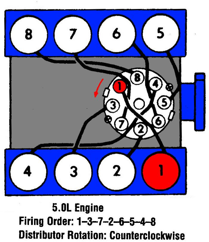 34449d1321430346 5.0 ford mustang firing order 1995 ford mustang radio wiring diagram car autos gallery 1995 mustang gt radio wiring diagram at soozxer.org