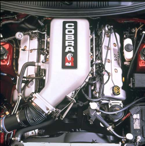 Click image for larger version  Name:5.4 dohc R.JPG Views:1018 Size:38.5 KB ID:23804