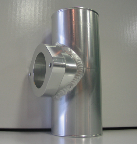 Click image for larger version  Name:5318-GReddy-Style-Blowoff-Valve-Type-RS-Adapter.jpg Views:622 Size:158.1 KB ID:38144