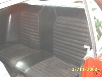 Click image for larger version  Name:66-rearseat.jpg Views:515 Size:13.7 KB ID:1971