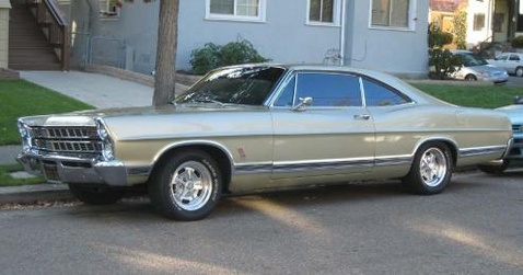 Click image for larger version  Name:67 Galaxie.jpg Views:2718 Size:46.8 KB ID:37683