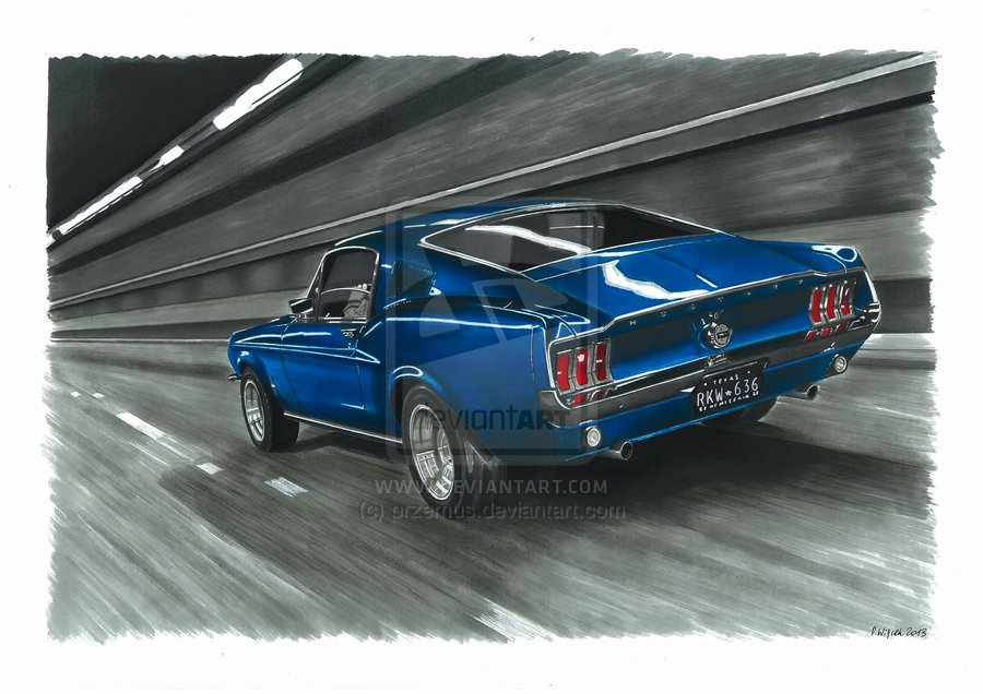 Click image for larger version  Name:68 Fastback GT.jpg Views:111 Size:100.9 KB ID:136022