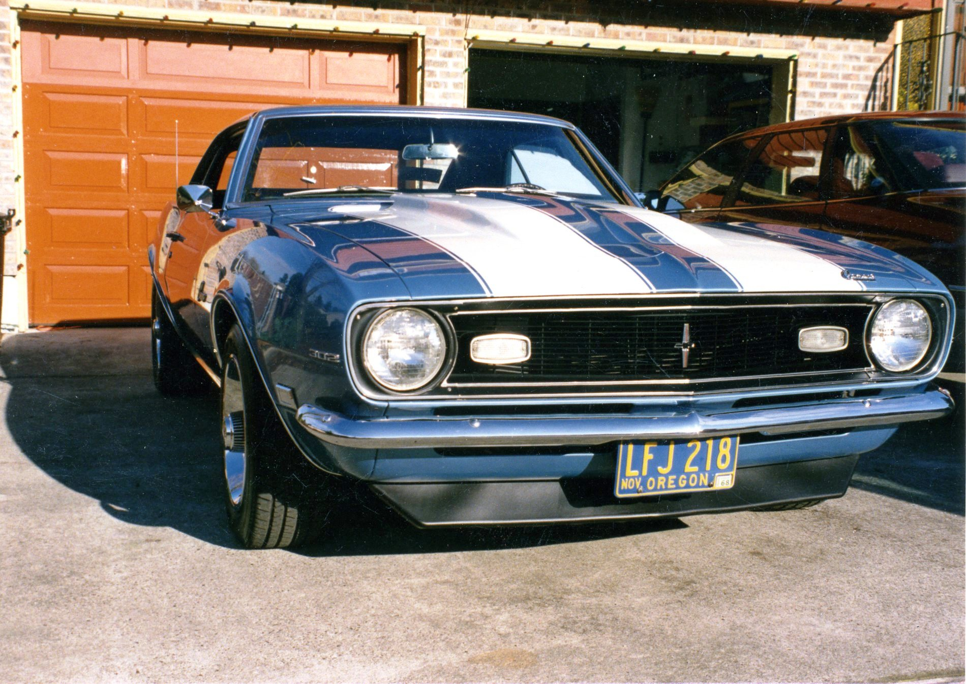 Click image for larger version  Name:68z28side078.jpg Views:52 Size:494.2 KB ID:191974