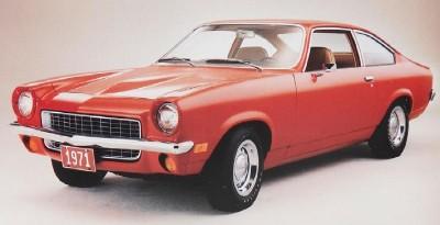 Click image for larger version  Name:71_Chevrolet_Vega_Hatchback_Coupe.jpg Views:71 Size:32.1 KB ID:181516