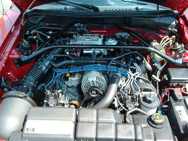 Click image for larger version  Name:8-21-04 car show 026.jpg Views:72 Size:73.4 KB ID:9663