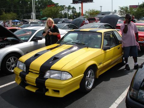 Click image for larger version  Name:90 lx cruise in.jpg Views:339 Size:35.7 KB ID:14102