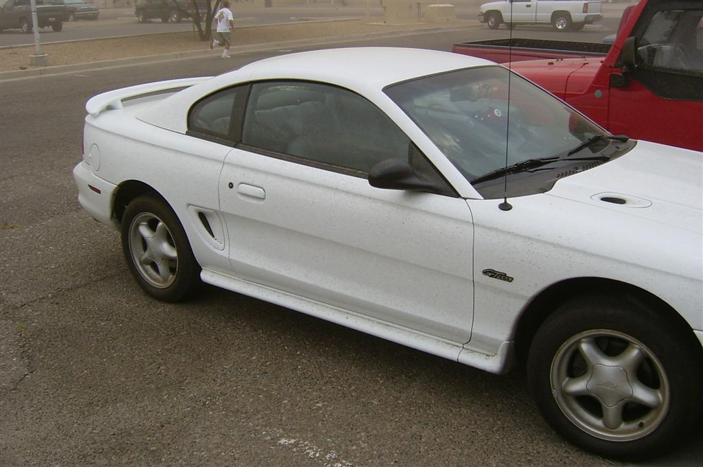 Click image for larger version  Name:97 Mustang GT.JPG Views:78 Size:89.7 KB ID:161988