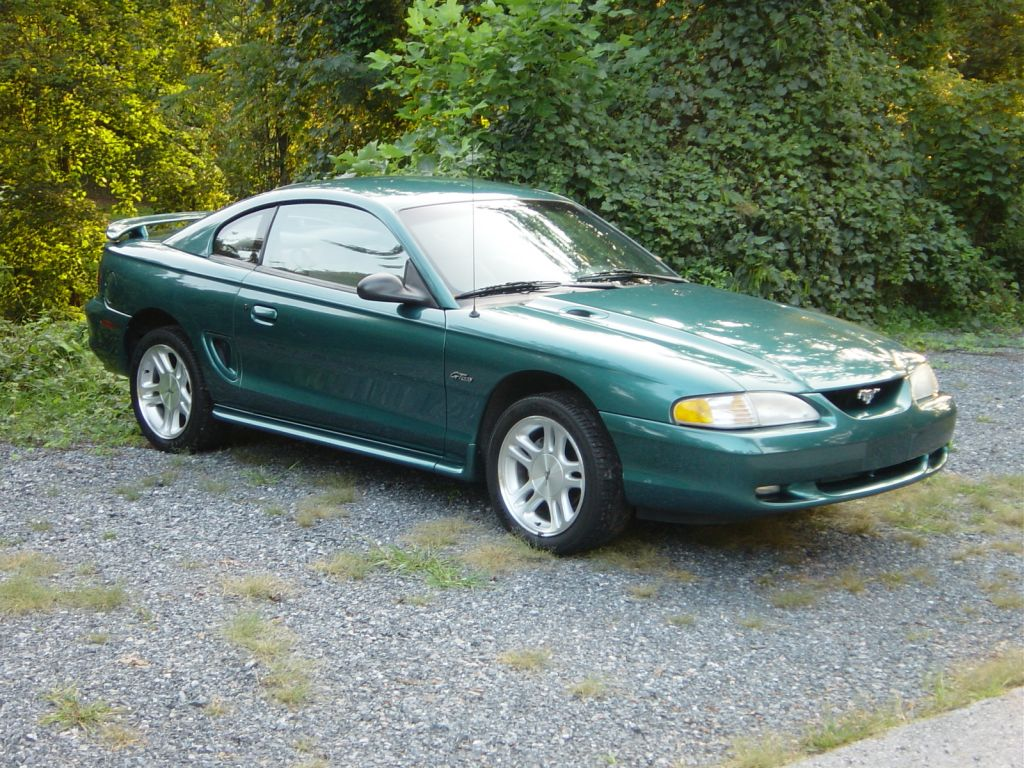 Click image for larger version  Name:98' Mustang GT.jpg Views:8487 Size:204.9 KB ID:23109