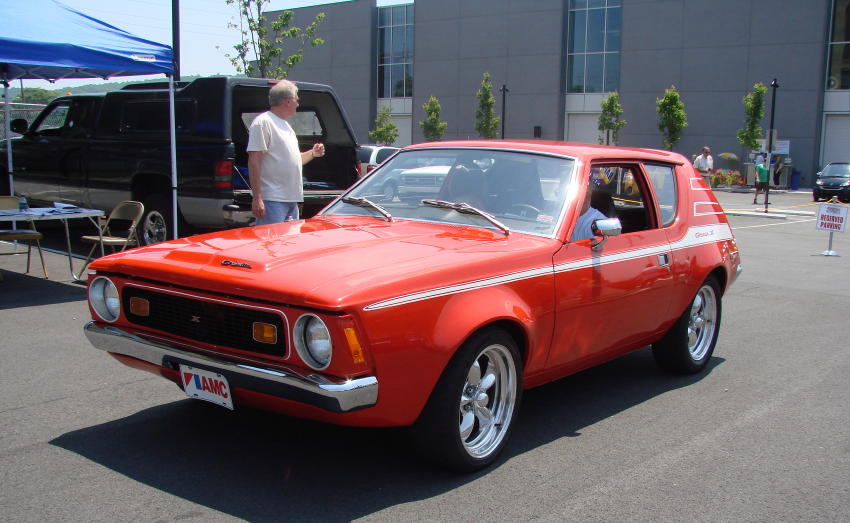 Click image for larger version  Name:a09-72gremlin1.jpg Views:35 Size:77.4 KB ID:166165