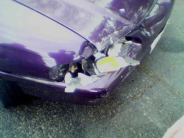 Click image for larger version  Name:ACCIDENT3.jpg Views:57 Size:79.3 KB ID:14191