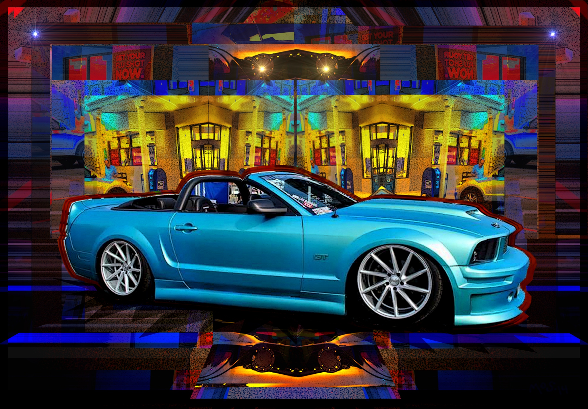 Click image for larger version  Name:airliftperformane2.jpg Views:65 Size:1.34 MB ID:164142