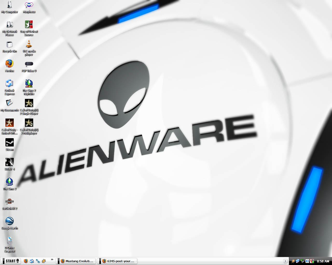 Click image for larger version  Name:AlienDesktop2.JPG Views:241 Size:81.9 KB ID:11145