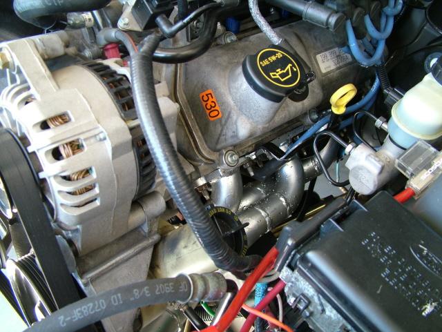 Click image for larger version  Name:April1-Pics-Turbo 003b.jpg Views:143 Size:222.7 KB ID:13153