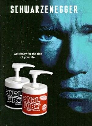 Click image for larger version  Name:arnoldlube.jpg Views:169 Size:27.7 KB ID:10660