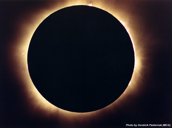Click image for larger version  Name:augeclipse_pasternak_big.jpg Views:36 Size:57.5 KB ID:13080