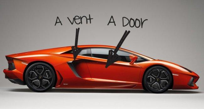 Click image for larger version  Name:Aventador-Lamborghini-Where-does-its-name-taken-from.jpg Views:105 Size:26.8 KB ID:143917