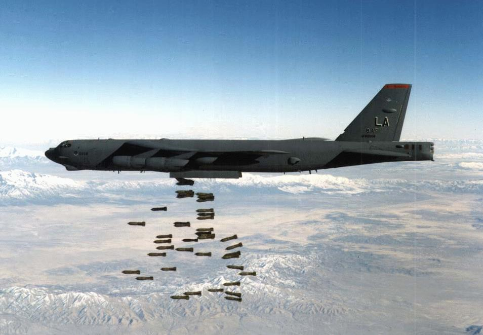 Click image for larger version  Name:b52-bomb.jpg Views:115 Size:67.3 KB ID:12999