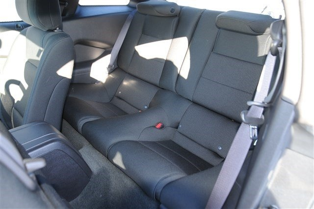 Click image for larger version  Name:back seat.jpg Views:78 Size:64.5 KB ID:201139