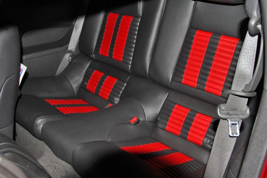 Click image for larger version  Name:backseat.jpg Views:112 Size:66.5 KB ID:153509