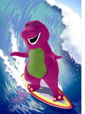 Click image for larger version  Name:barney.jpg Views:33 Size:25.4 KB ID:13047