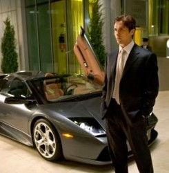 Name:   batman lambo.jpg Views: 987 Size:  19.6 KB