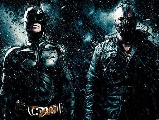 Click image for larger version  Name:batman-v-bane.jpg Views:99 Size:93.3 KB ID:60405