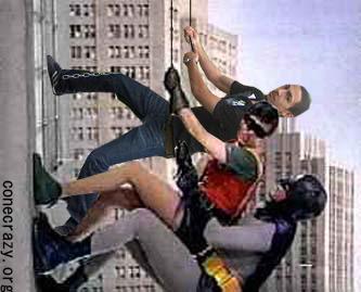 Click image for larger version  Name:batman20climb1.jpg Views:51 Size:82.9 KB ID:17182