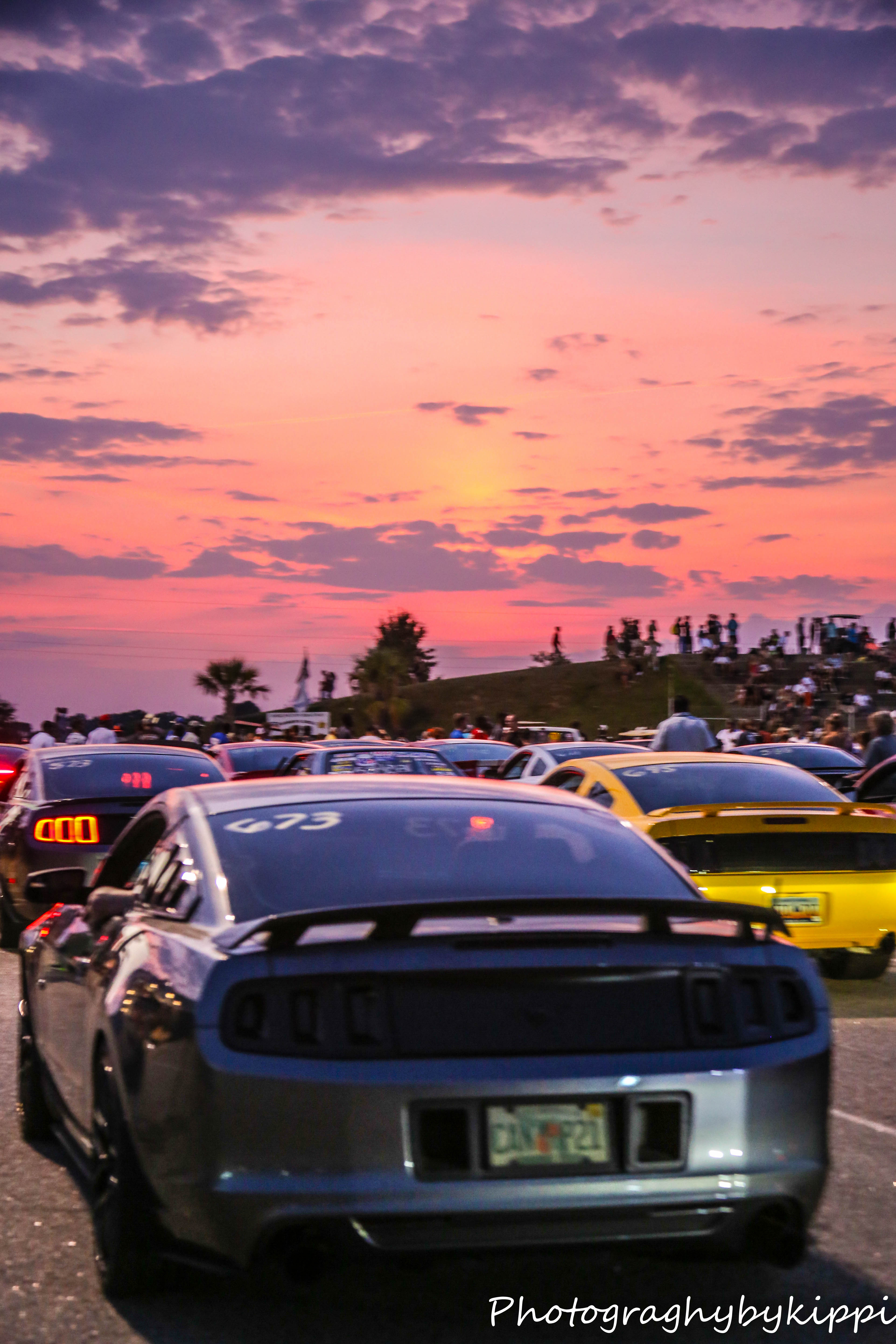 Click image for larger version  Name:Beast up to Race mustang week 2015 (1 of 1).jpg Views:33 Size:1.41 MB ID:187653