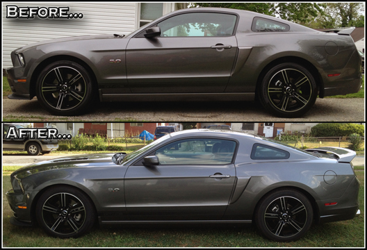 Click image for larger version  Name:Before and After.jpg Views:253 Size:202.5 KB ID:60410