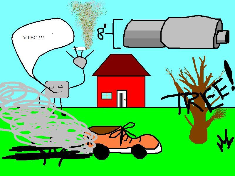 Click image for larger version  Name:best_drawing_ever.JPG Views:90 Size:72.2 KB ID:14815