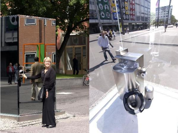 Click image for larger version  Name:best_toilet_ever.jpg Views:905 Size:48.2 KB ID:9679