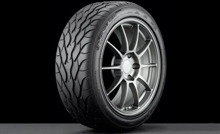 Click image for larger version  Name:bfgoodrich-g-force-t-a-kdw-photo-284279-s-429x262[1].jpg Views:258 Size:23.0 KB ID:44219