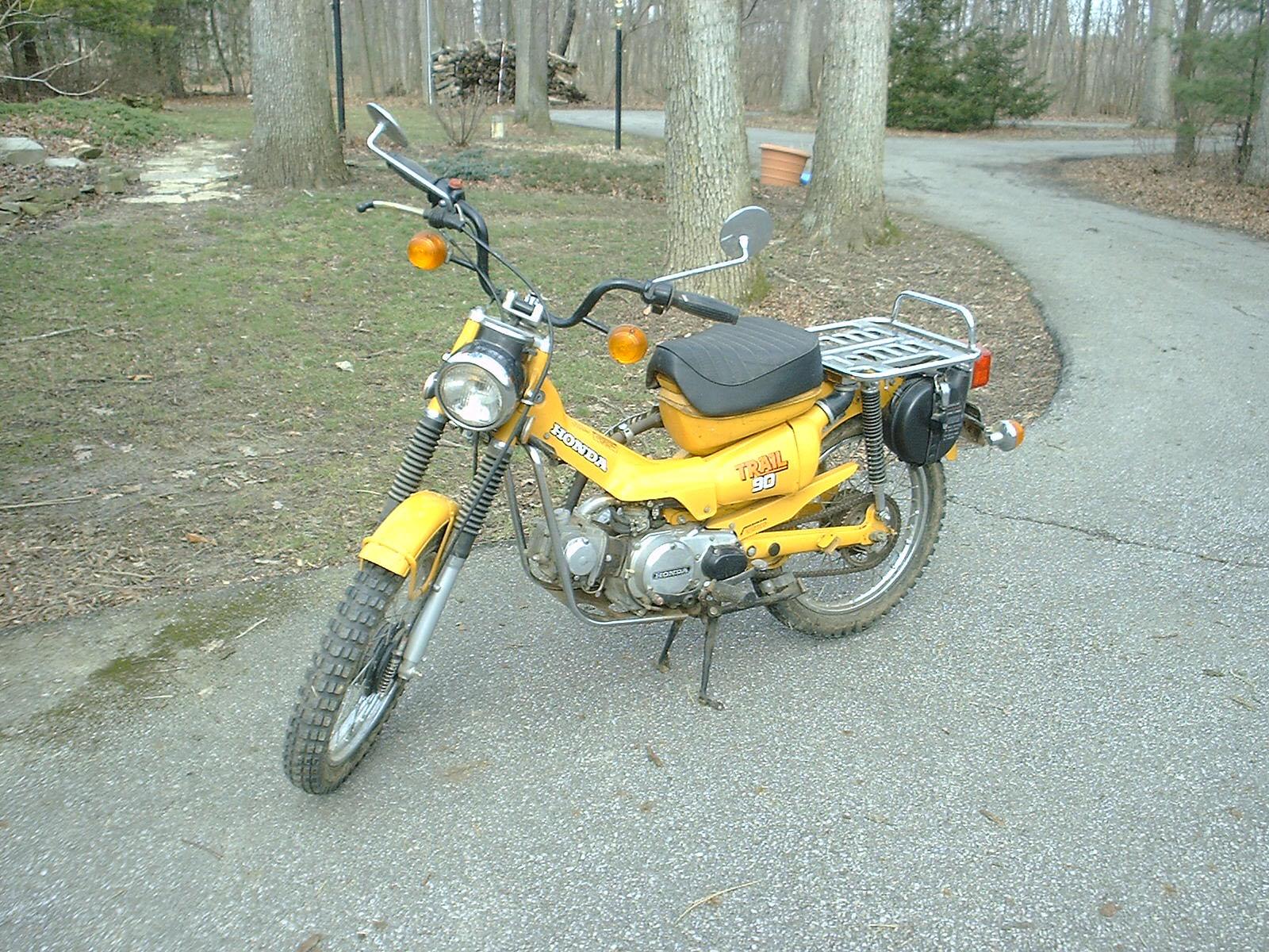 Click image for larger version  Name:bike 3.jpg Views:8266 Size:530.2 KB ID:6498