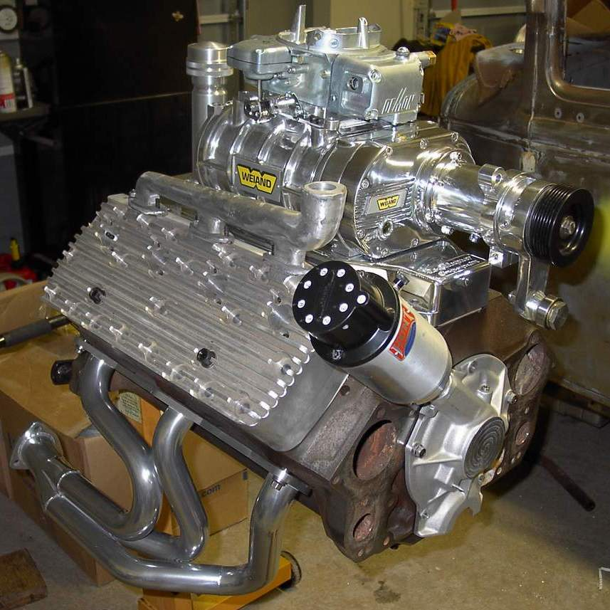 Click image for larger version  Name:blower motor too.JPG Views:114 Size:103.6 KB ID:199101