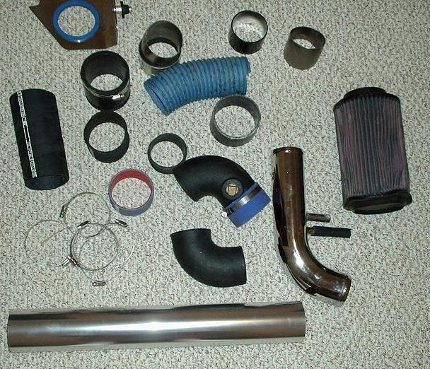 Click image for larger version  Name:blower parts 1.JPG Views:53 Size:113.0 KB ID:9015