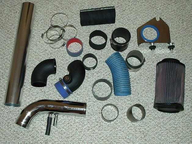 Click image for larger version  Name:blower parts 2.JPG Views:57 Size:105.3 KB ID:9016