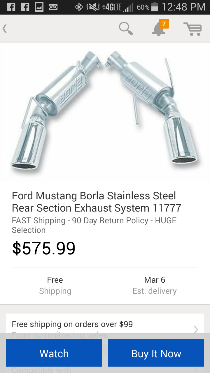 Click image for larger version  Name:borla exhaust.PNG Views:44 Size:339.2 KB ID:177920