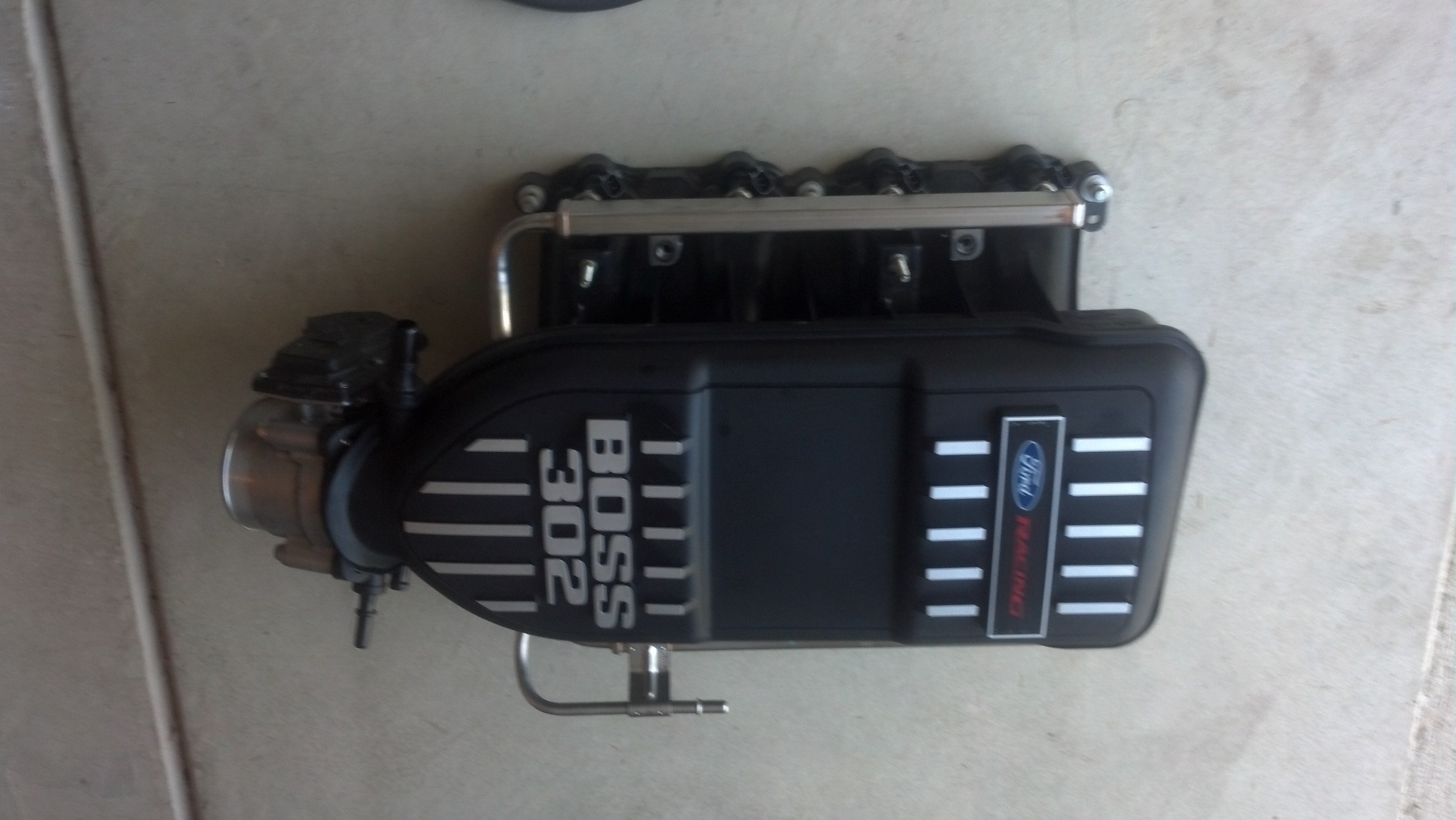 Click image for larger version  Name:Boss 302 Intake.jpg Views:267 Size:716.7 KB ID:118273