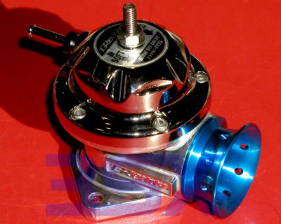Click image for larger version  Name:bov-greddy-type-rs-05-400l.jpg Views:2584 Size:26.0 KB ID:38145