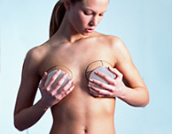 Name:  breast-implants-woman-trying-forward-194x152.jpg Views: 72 Size:  12.2 KB