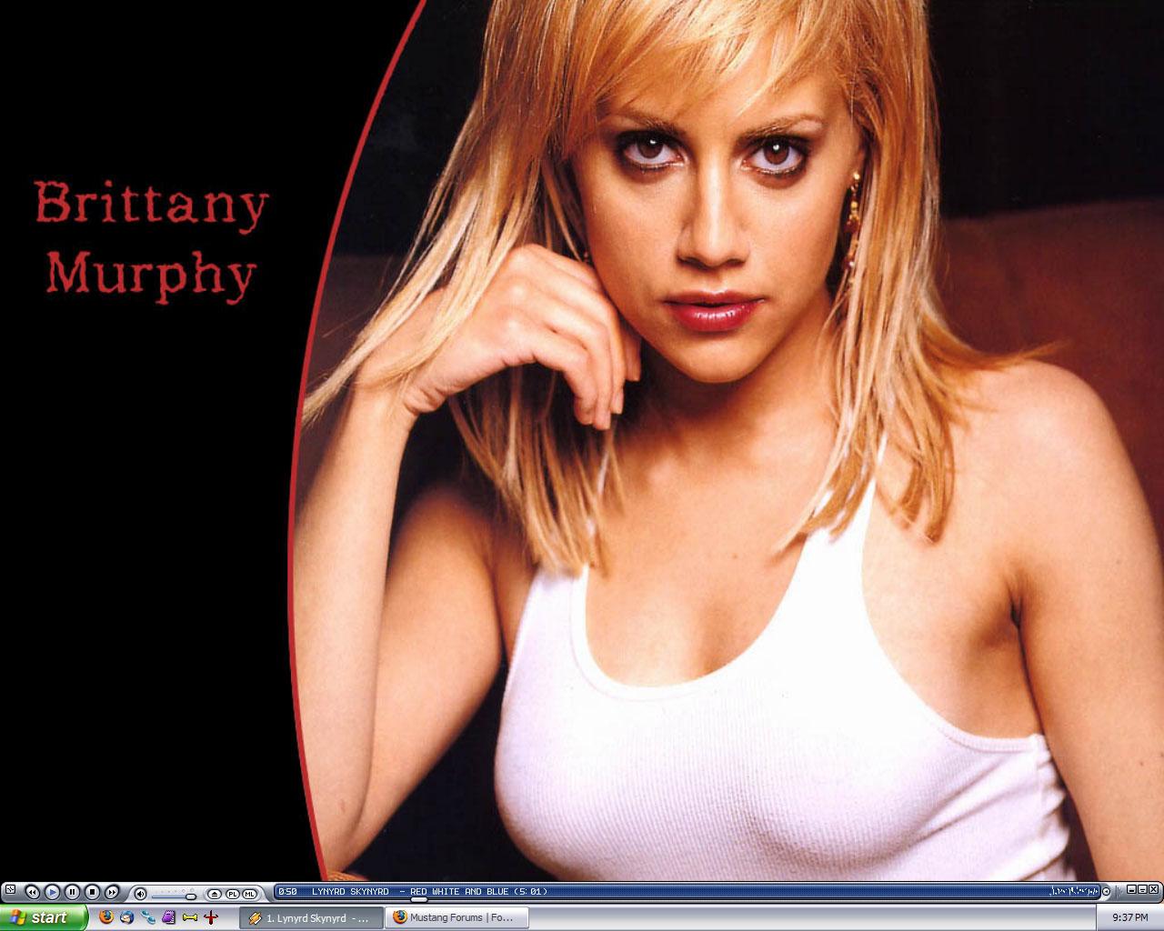 Click image for larger version  Name:britdesktop.jpg Views:4724 Size:220.4 KB ID:13542