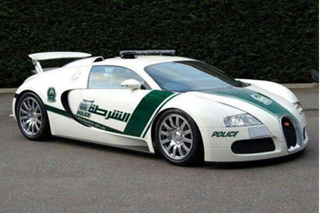 Click image for larger version  Name:bugatti-veyron-police-car--image-dubai-police_100427824_m.jpg Views:212 Size:72.0 KB ID:163886