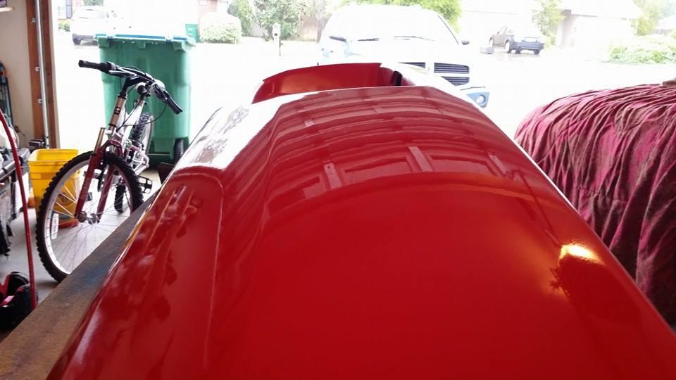 Click image for larger version  Name:bumper polished.jpg Views:117 Size:56.5 KB ID:155030