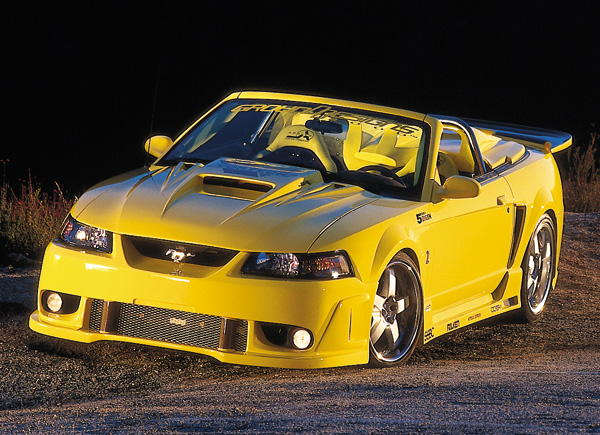 Click image for larger version  Name:bw3_mustang_99_up_hood1.jpg Views:1852 Size:153.2 KB ID:339