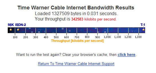 Click image for larger version  Name:CableSpeed.jpg Views:60 Size:79.6 KB ID:15121
