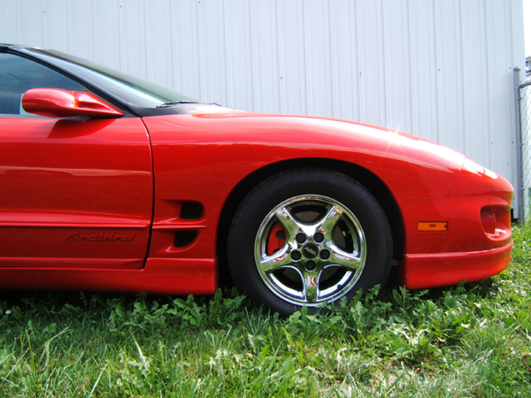 Click image for larger version  Name:Calipers Red.jpg Views:65 Size:271.4 KB ID:12269