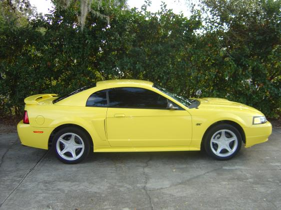 Click image for larger version  Name:car.jpg Views:86 Size:48.6 KB ID:1674
